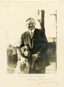 31-1928-e87