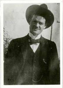 31-1899-5tn