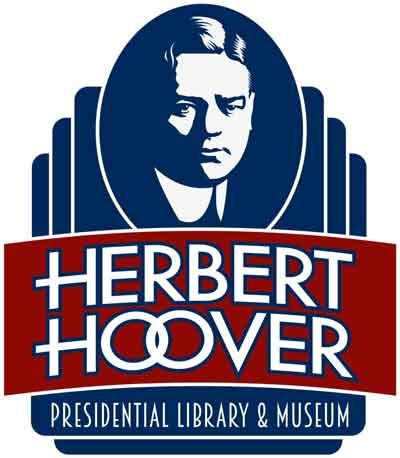 HooverArtDecoLogoWeb
