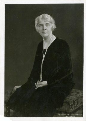 31-1928-f03