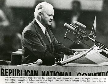 1952-17