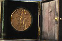 deremetallica-medal-box