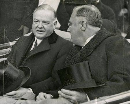 31-1933-30sm