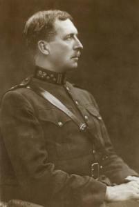 King Albert of Belgium, https://www.britannica.com/biography/Albert-I-king-of-Belgium